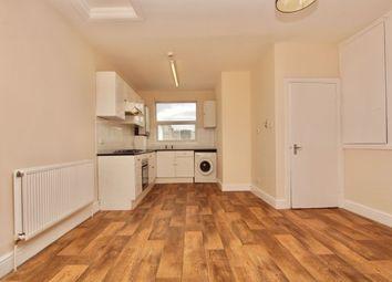 Thumbnail 2 bed flat to rent in Stoke Newington Road, Stoke Newington, London