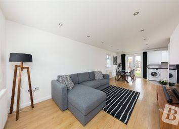 Thumbnail 3 bed end terrace house for sale in Wood Lane, Hornchurch