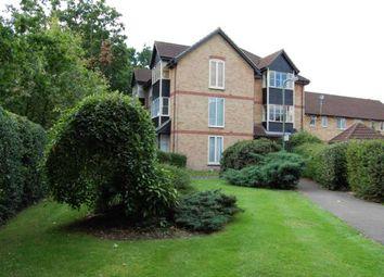 Thumbnail Studio for sale in Williams Close, Addlestone