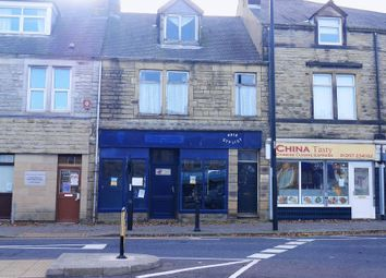 Thumbnail Commercial property to let in West View, Catchwell Road, Dipton, Stanley