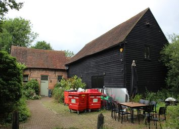 Thumbnail Office to let in Hale House Barn, Okewood Hill, Ockley, Surrey