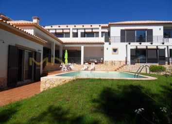 Thumbnail 4 bed detached house for sale in Urbanization, Castro Marim (Parish), Castro Marim, East Algarve, Portugal