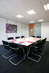 Thumbnail Serviced office to let in Gresley House, Doncaster