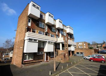 Thumbnail 2 bed maisonette for sale in Railway Square, Brentwood