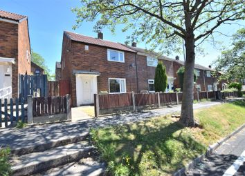 2 bed property to rent in Reins Lee Avenue, Oldham OL8