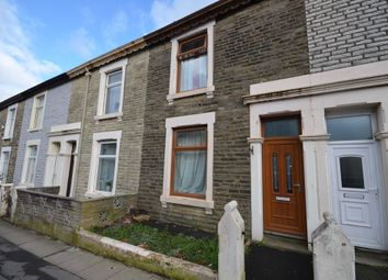 Thumbnail 2 bedroom terraced house for sale in Olive Lane, Darwen