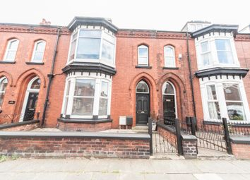 2 bed flat for sale in Park Road, Hartlepool TS26