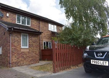 Thumbnail 1 bed property to rent in Hyne Avenue, Bierley, Bradford