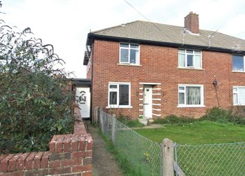 2 bed maisonette for sale in Roman Grove, Portchester, Fareham PO16