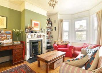 3 bed maisonette for sale in Bellenden Road, Peckham Rye, London SE15