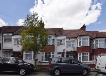 3 bed terraced house for sale in Hillside Avenue, Wembley HA9