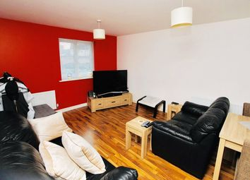 Thumbnail 1 bedroom flat for sale in Ratcliffe Gate, Springfield, Chelmsford, Essex