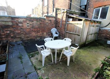 Thumbnail 2 bed flat to rent in Tottenham Lane, Crouch End
