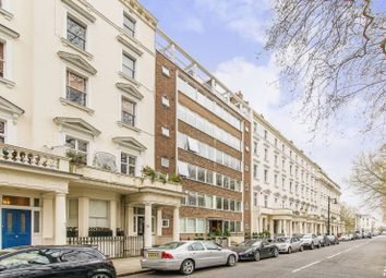 Thumbnail Studio to rent in St Georges Square, Pimlico