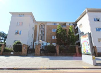 Thumbnail 2 bedroom flat to rent in Empire Way, Wembley