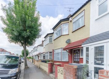 Thumbnail 3 bedroom property for sale in Farmilo Road, Walthamstow
