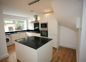 Thumbnail 4 bed terraced house to rent in Brunswick Quay, Surrey Quays, London
