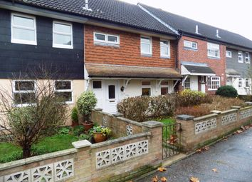 Thumbnail 4 bed property to rent in Cyril Child Close, Colchester