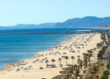 Thumbnail 2 bed apartment for sale in Playa De Gandia, Valencia, Spain