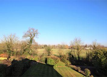 5 bed detached house for sale in Ashmead Lane, Denham, Buckinghamshire UB9