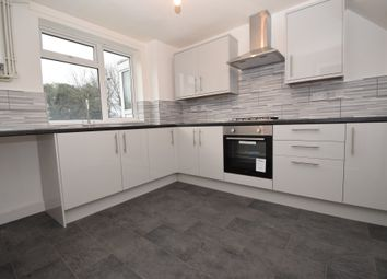 Thumbnail 3 bed terraced house for sale in Rowlatts Hill Road, Rowlatts Hill, Leicester
