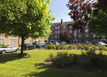 Thumbnail 3 bed flat to rent in Birkenhead Avenue, Kingston