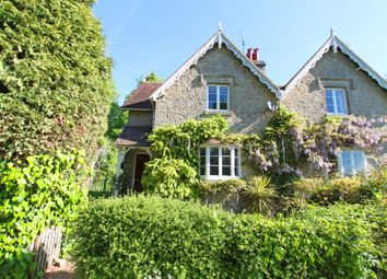3 bed cottage to rent in Loddington Lane, Linton, Maidstone ME17