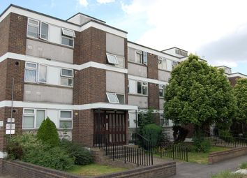 Thumbnail 1 bed flat for sale in Snakes Lane East, Woodford Green