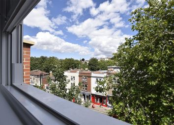 Thumbnail 2 bed flat for sale in Cheltenham Road, Bristol
