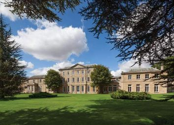 Thumbnail Serviced office to let in Colworth House, Bedford