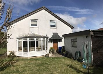 Thumbnail 5 bed property for sale in Kenmure Crescent, Bishopbriggs, Glasgow