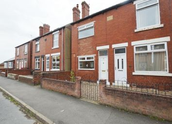 Thumbnail 2 bedroom semi-detached house to rent in Victoria Road, Beighton, Sheffield