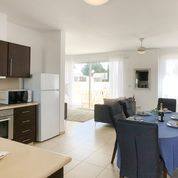 Thumbnail Apartment for sale in Priamou, Paphos, Cyprus