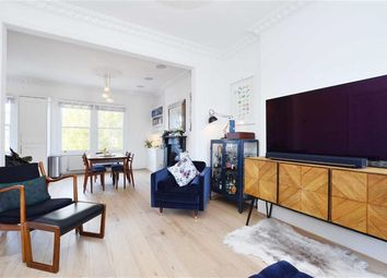 Thumbnail 2 bedroom flat for sale in Fernhead Road, Maida Hill