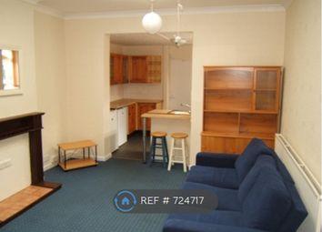 1 bed flat to rent in Sharrow Street, Sheffield S11