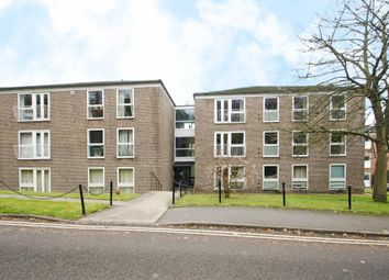 Thumbnail 2 bedroom flat to rent in Granville Court, Cheney Lane