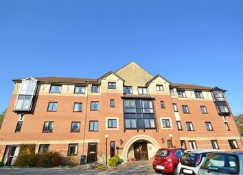 Thumbnail 1 bedroom flat for sale in Filey Road, Scarborough
