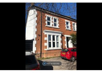 Room to rent in Epsom Road, Ewell, Epsom KT17
