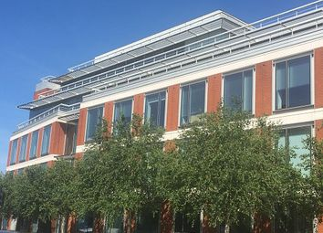 Thumbnail Office to let in London Road, Staines-Upon-Thames