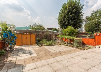 4 bed maisonette for sale in Bishops Way, London E2