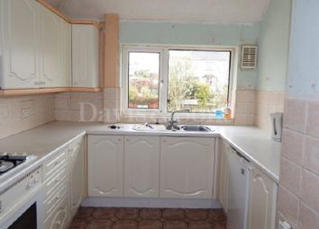 Thumbnail 2 bed semi-detached house for sale in Blaen Y Pant Crescent, Newport, Gwent.