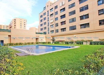 Thumbnail 3 bed apartment for sale in Gran Via - Parque Avenidas, Alicante, Spain