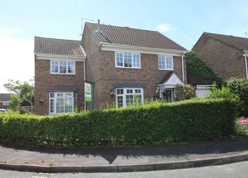 4 bed detached house for sale in Black Hill Road, St. Ives, Huntingdon PE27