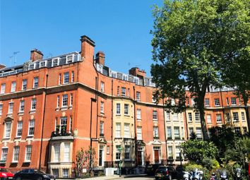 Thumbnail 2 bed flat for sale in 3 Egerton Place, London