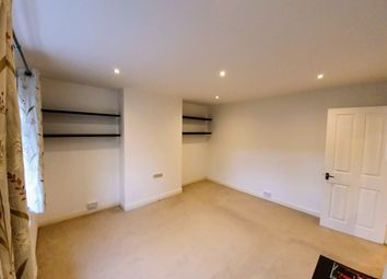 Thumbnail 2 bed flat to rent in Huntley Drive, London