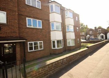 Thumbnail 2 bed flat to rent in Albert House, Victoria Road, South Woodford