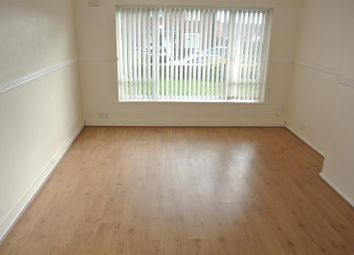 Thumbnail 1 bed flat for sale in Heathfield Court, Slim Road, Huyton