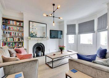 Thumbnail 2 bedroom flat for sale in Queens Road, Tunbridge Wells