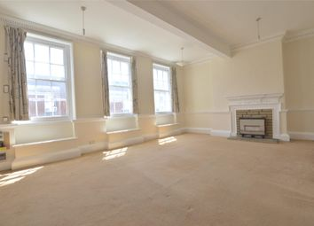 Thumbnail 2 bedroom flat for sale in High Street, Tewkesbury