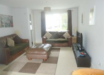 Thumbnail 2 bedroom terraced house to rent in Fyne Close, Swindon, Wilts